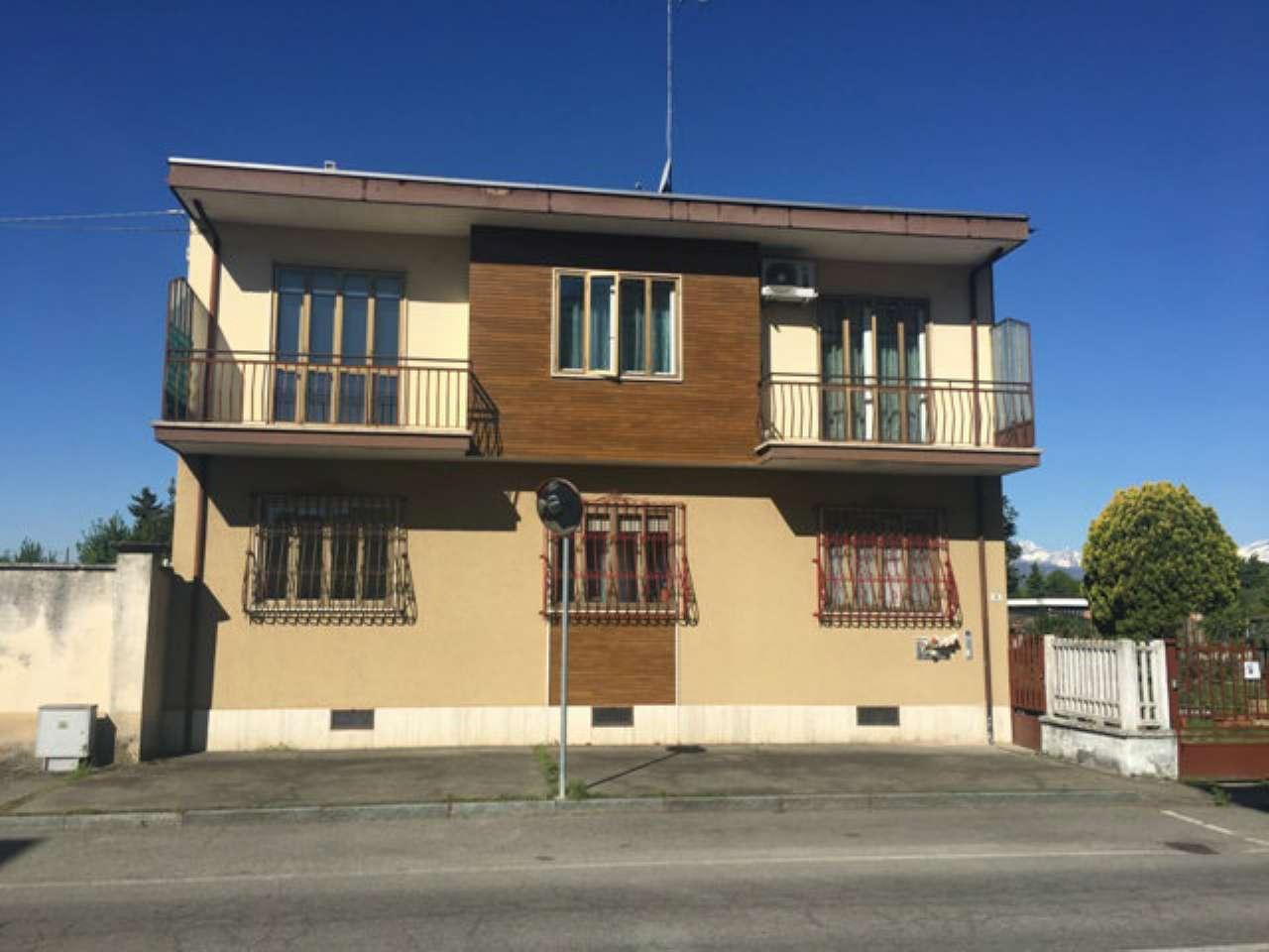 Appartamento in vendita a Leini, 3 locali, prezzo € 195.000 | CambioCasa.it