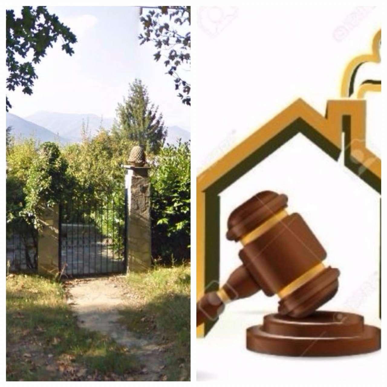 Villa in vendita a Rivoli, 17 locali, prezzo € 375.000 | Cambio Casa.it