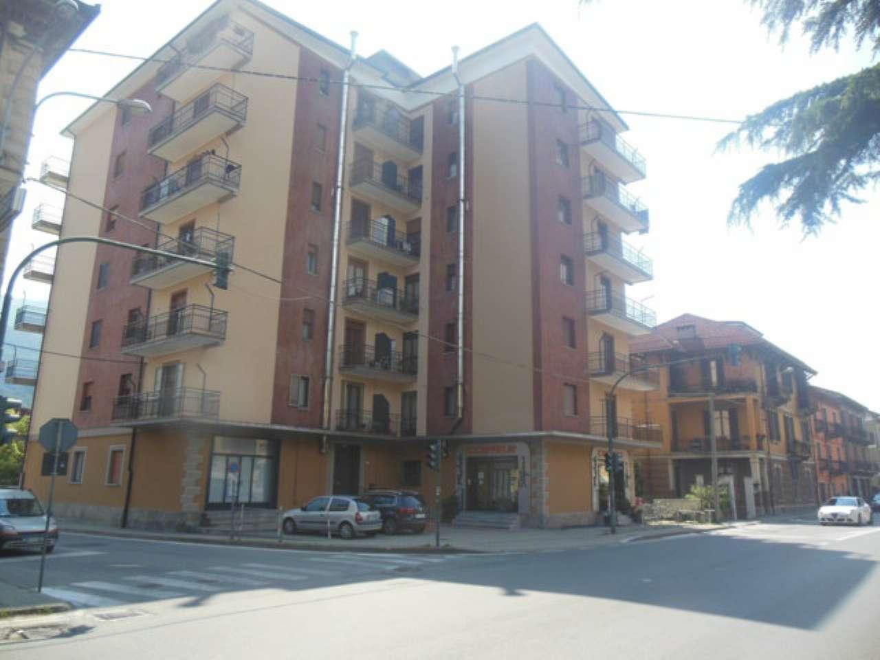 Ufficio / Studio in vendita a Bussoleno, 3 locali, prezzo € 70.000 | CambioCasa.it