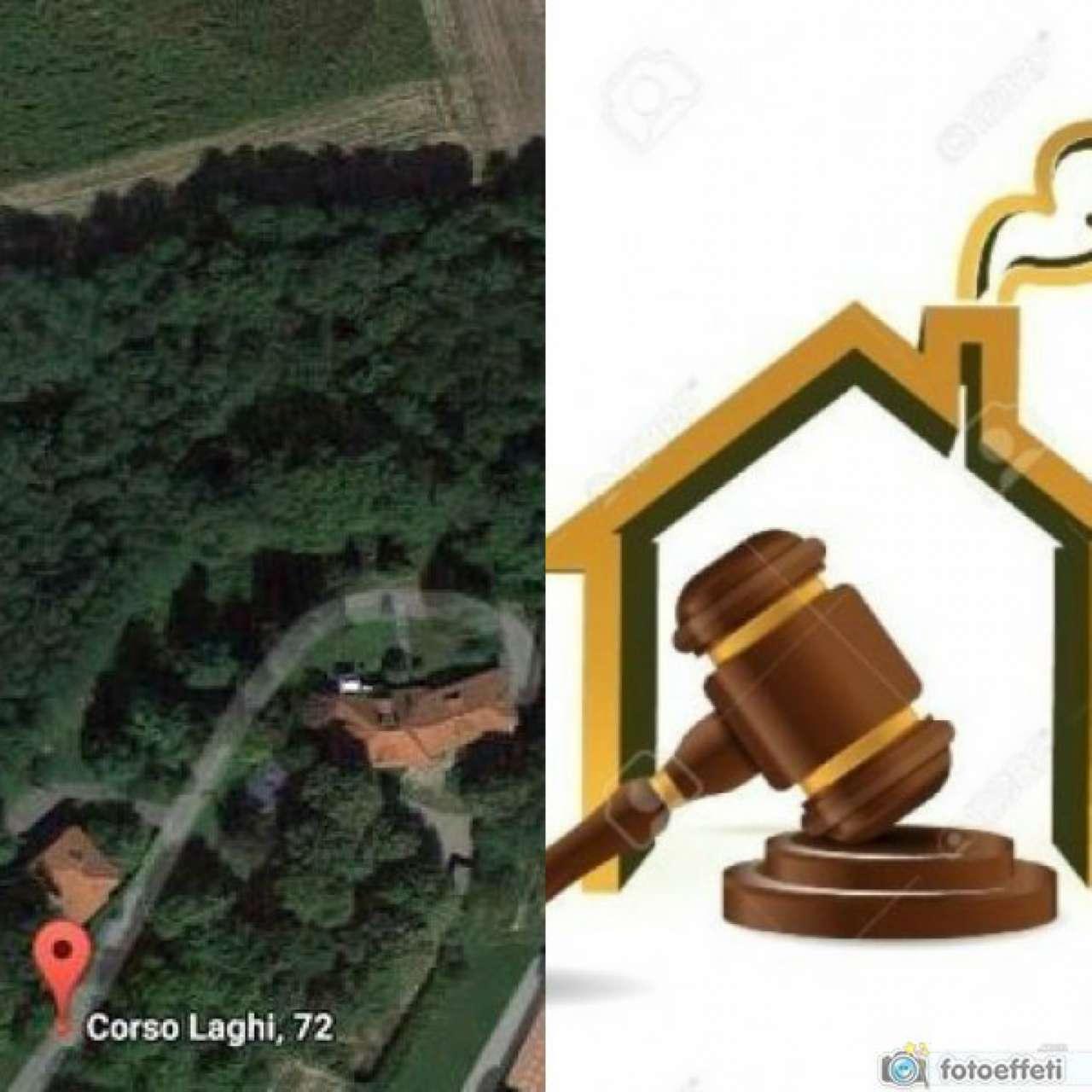 Appartamento in vendita a Buttigliera Alta, 7 locali, prezzo € 270.000 | Cambio Casa.it