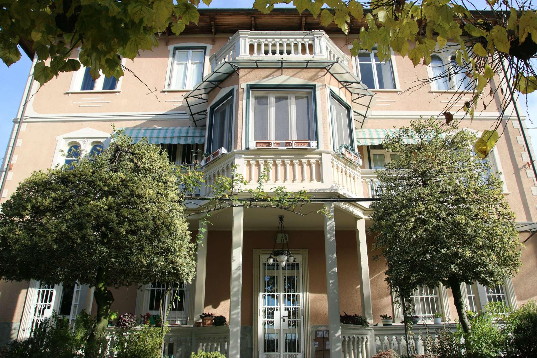 Villa in vendita a Torino, 10 locali, zona Zona: 5 . Collina, Precollina, Crimea, Borgo Po, Granmadre, Madonna del Pilone, Trattative riservate | CambioCasa.it