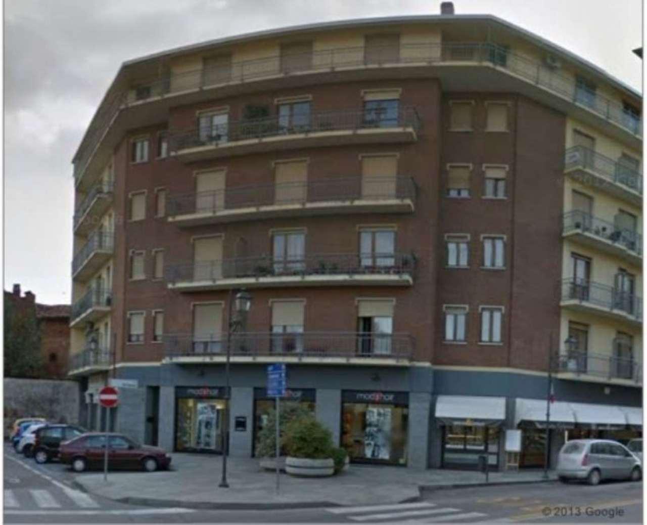 Negozio / Locale in vendita a Chieri, 2 locali, prezzo € 165.000 | CambioCasa.it