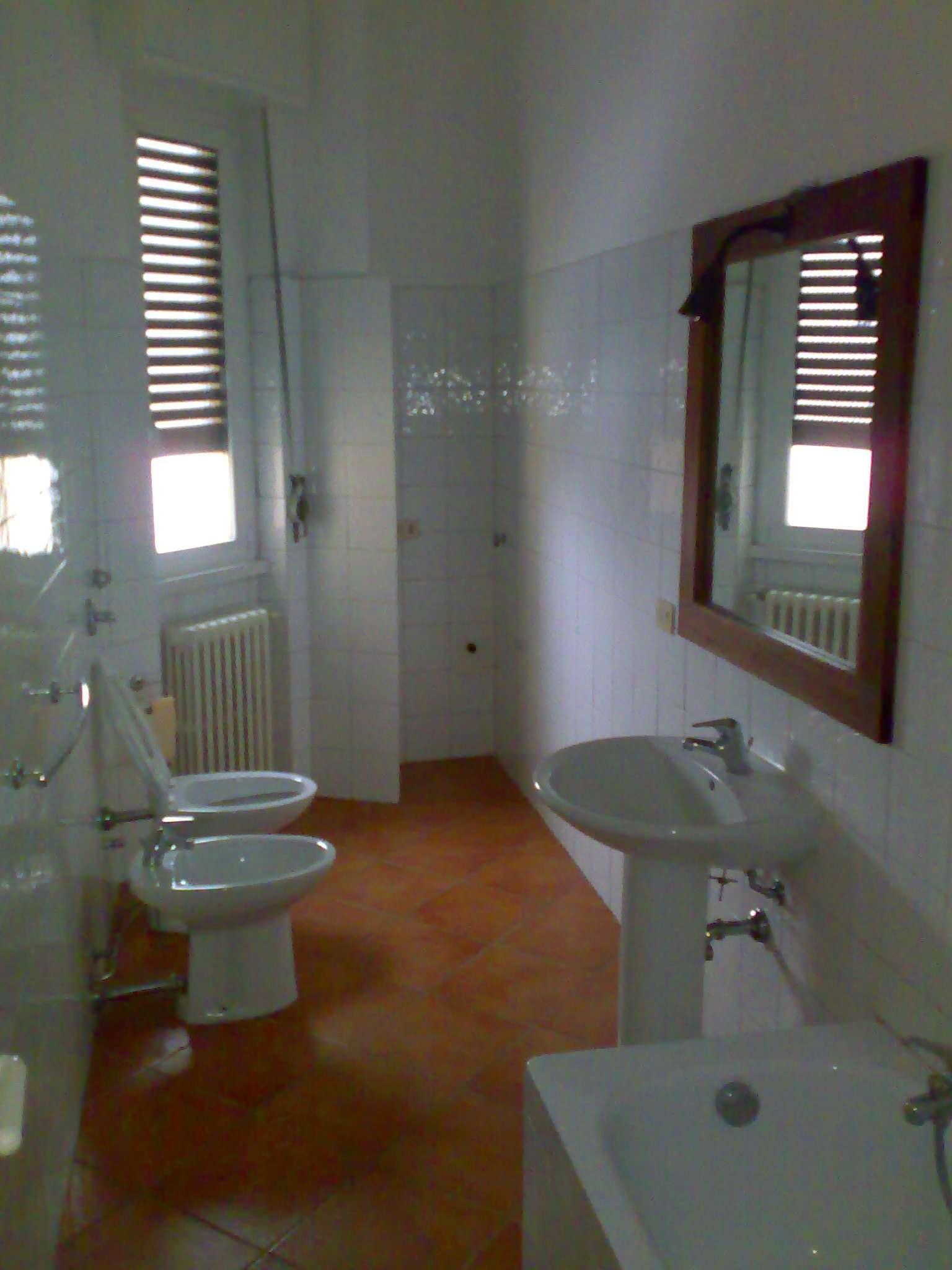 Bilocale Milano Via Via Teodosio 7