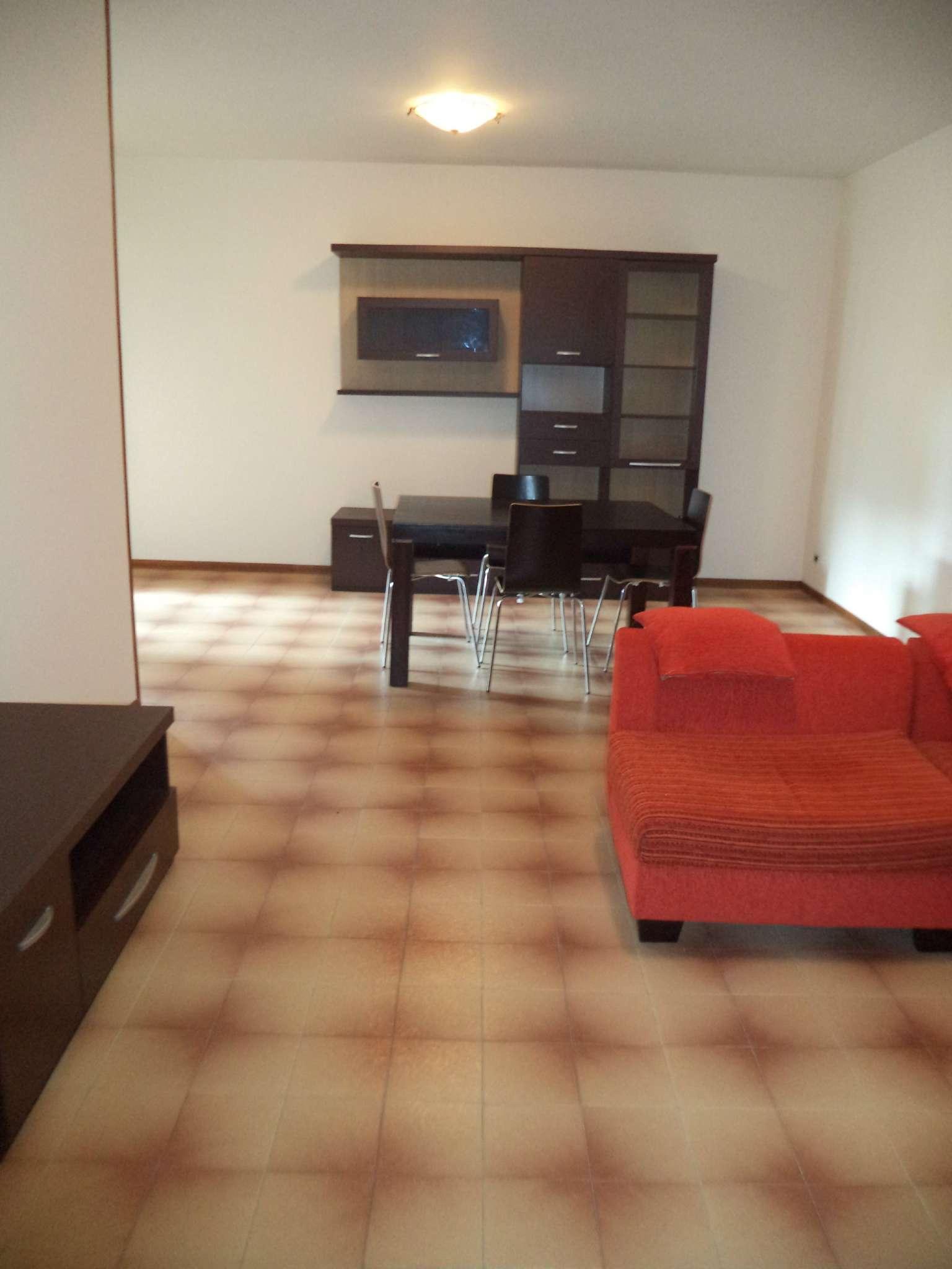 Appartamento in affitto a Arezzo, 5 locali, prezzo € 550 | CambioCasa.it