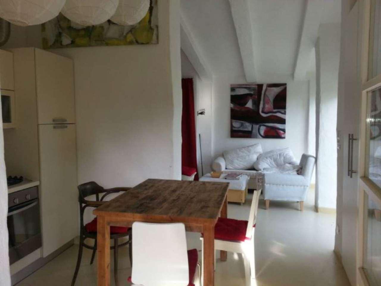 Appartamento in affitto a Arezzo, 1 locali, prezzo € 390 | CambioCasa.it