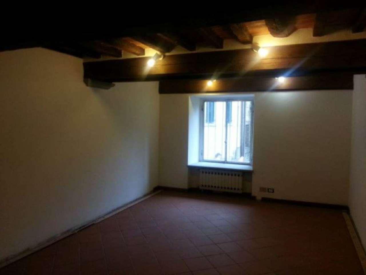 Negozio / Locale in Affitto a Arezzo
