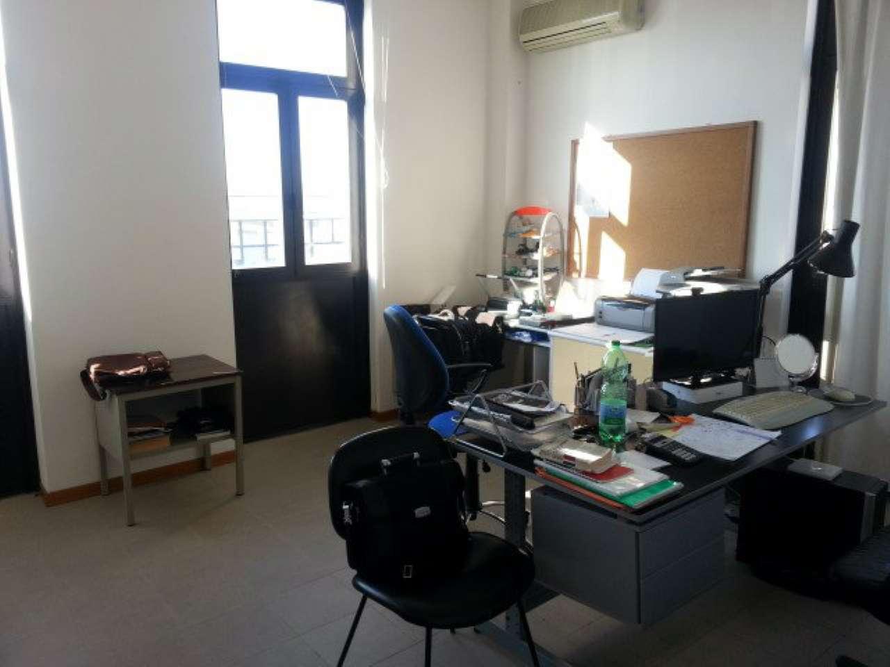 Ufficio / Studio in vendita a Arezzo, 2 locali, prezzo € 50.000   CambioCasa.it