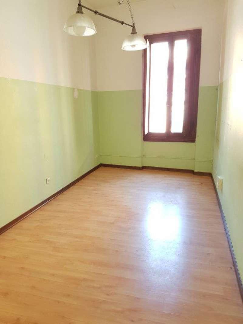 Ufficio / Studio in affitto a Arezzo, 1 locali, prezzo € 150 | CambioCasa.it