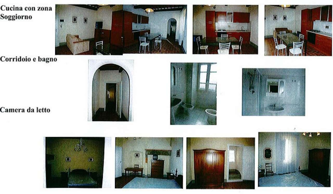arezzo affitto quart:  l'angolo-affitti-e-vendite