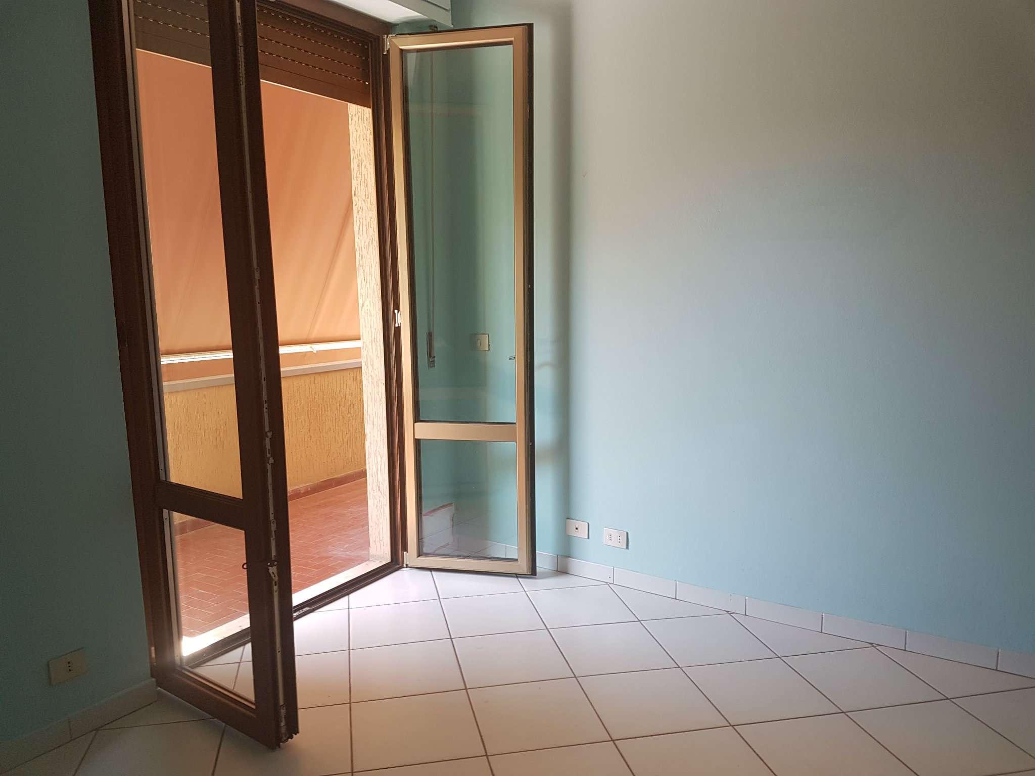 Ufficio / Studio in Affitto a Arezzo