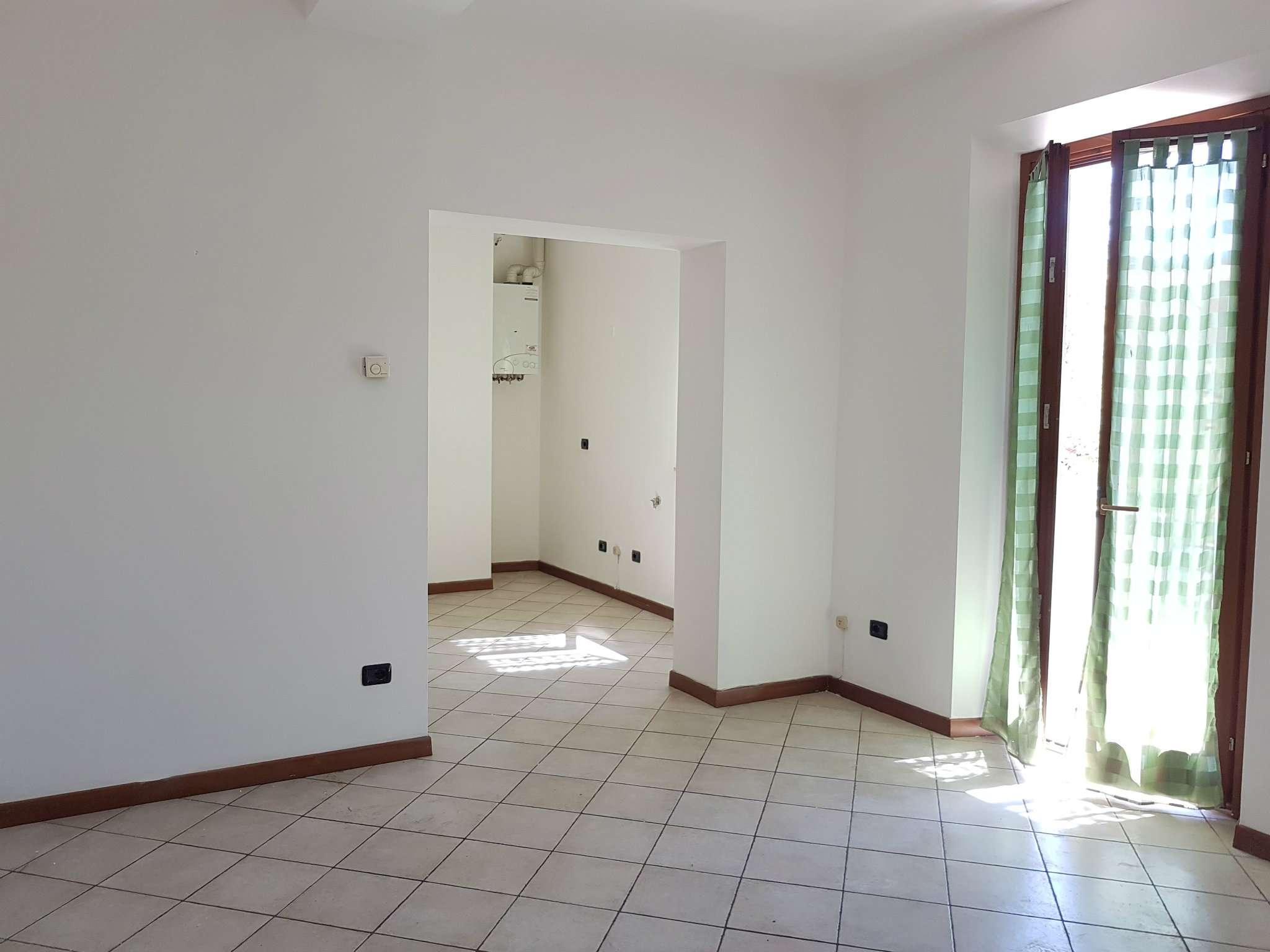 Appartamento in affitto a Arezzo, 2 locali, prezzo € 450 | CambioCasa.it