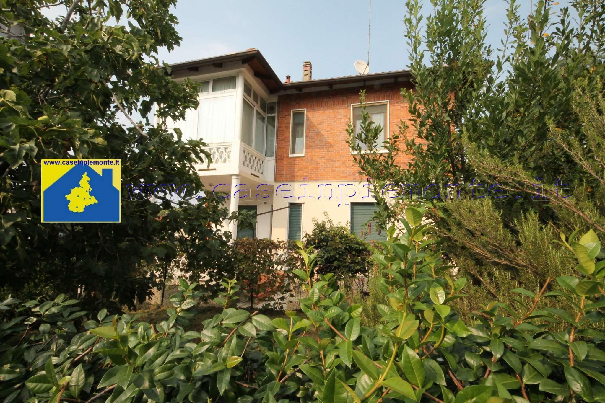 Foto 1 di Trilocale via ALPIGNANO 450, Alpignano