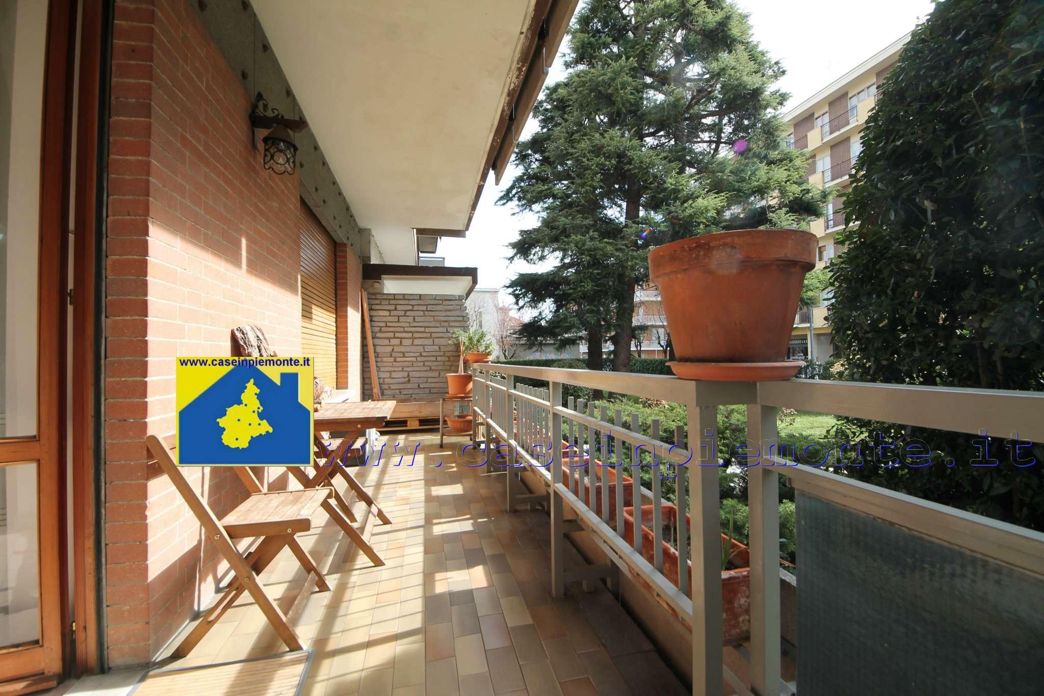 Foto 1 di Appartamento via Gradisca 6, Rivoli
