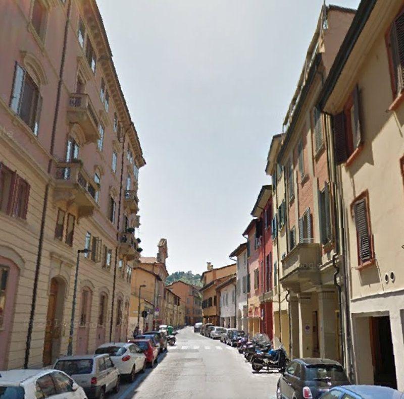 Box / Garage in affitto a Bologna, 1 locali, zona Zona: 1 . Centro Storico, prezzo € 200 | Cambio Casa.it