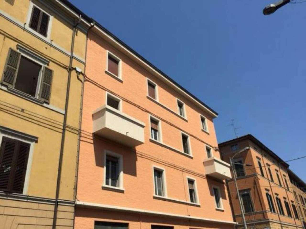Bilocale Bologna Via Mazzini 1