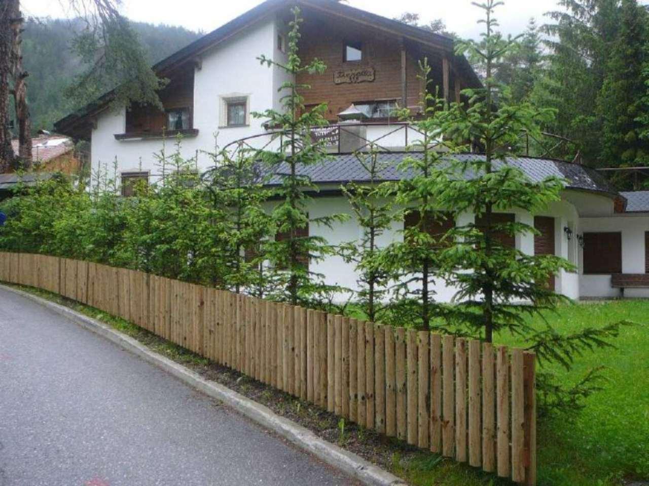 Villa Tri-Quadrifamiliare in vendita a Marebbe, 12 locali, prezzo € 650.000 | Cambio Casa.it