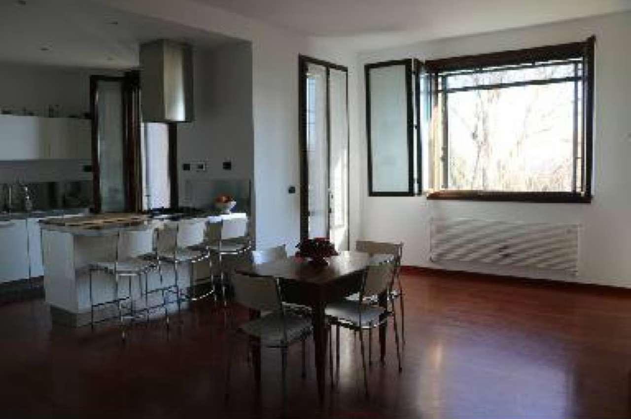 Appartamento in vendita a Bentivoglio, 5 locali, prezzo € 270.000 | Cambio Casa.it