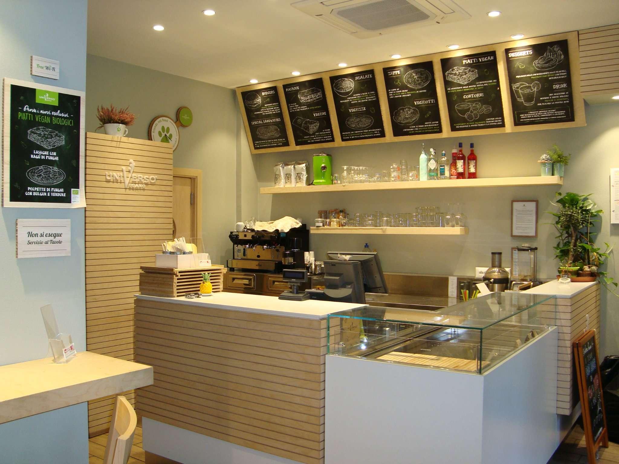 Negozio / Locale in vendita a Bologna, 4 locali, zona Zona: 1 . Centro Storico, prezzo € 160.000 | CambioCasa.it