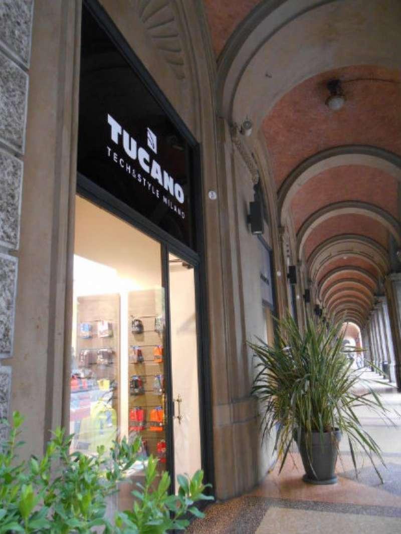 Negozio / Locale in affitto a Bologna, 3 locali, zona Zona: 1 . Centro Storico, prezzo € 4.000 | CambioCasa.it