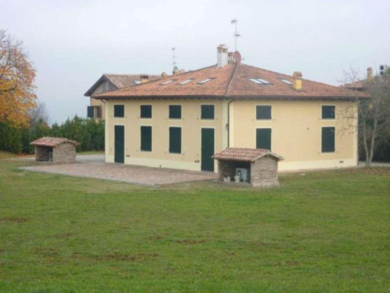 Villa in affitto a Sasso Marconi, 6 locali, prezzo € 3.000 | Cambio Casa.it