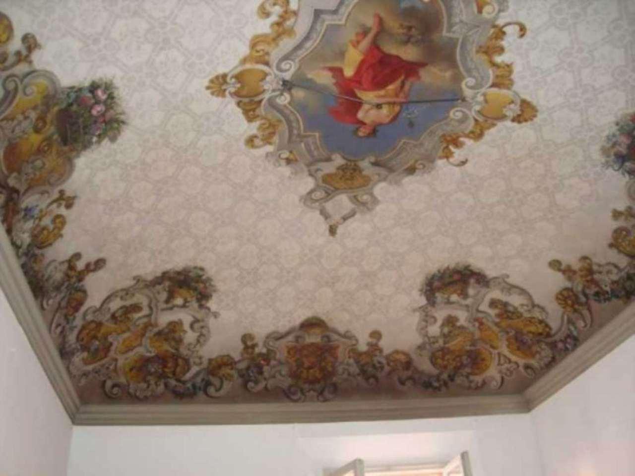 Appartamento in affitto a Bologna, 6 locali, zona Zona: 1 . Centro Storico, prezzo € 1.800   CambioCasa.it