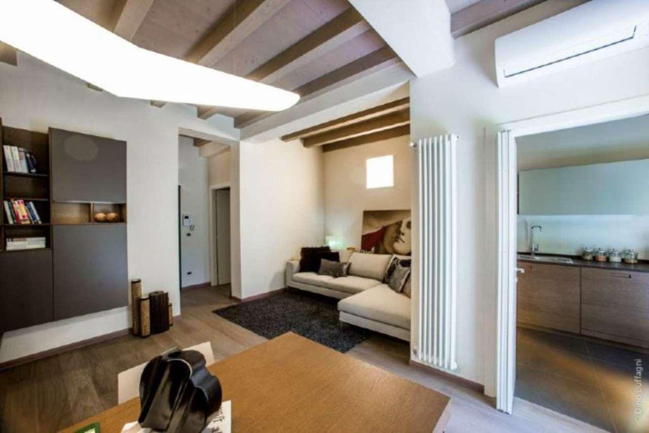 Appartamento in vendita a Monte San Pietro, 4 locali, prezzo € 500.000 | CambioCasa.it