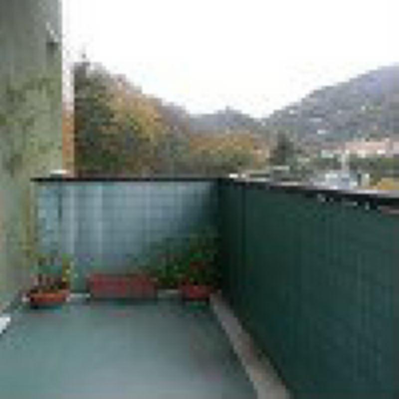 Bilocale Rapallo Via Torre Menegotto 9
