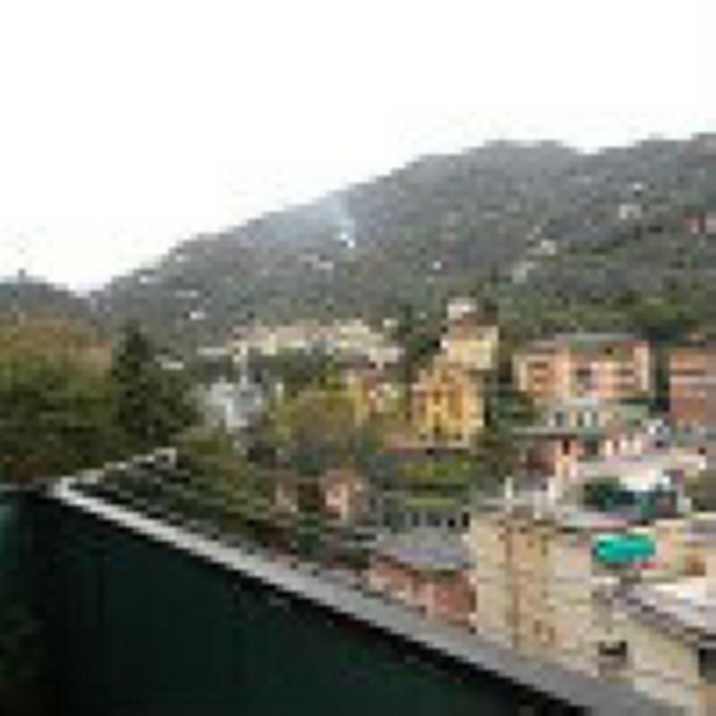 Bilocale Rapallo Via Torre Menegotto 10