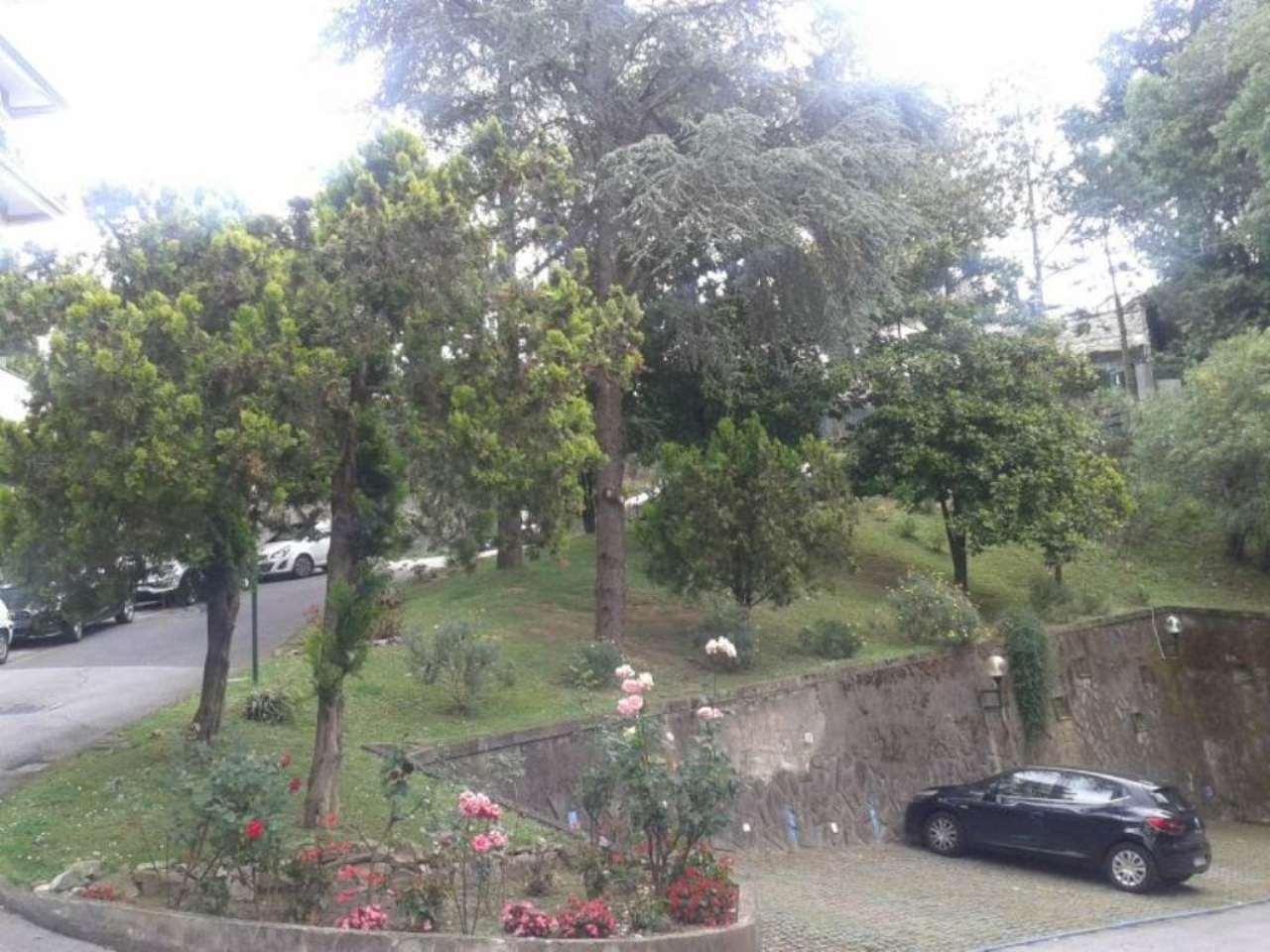Bilocale Rapallo Via Castellino 3