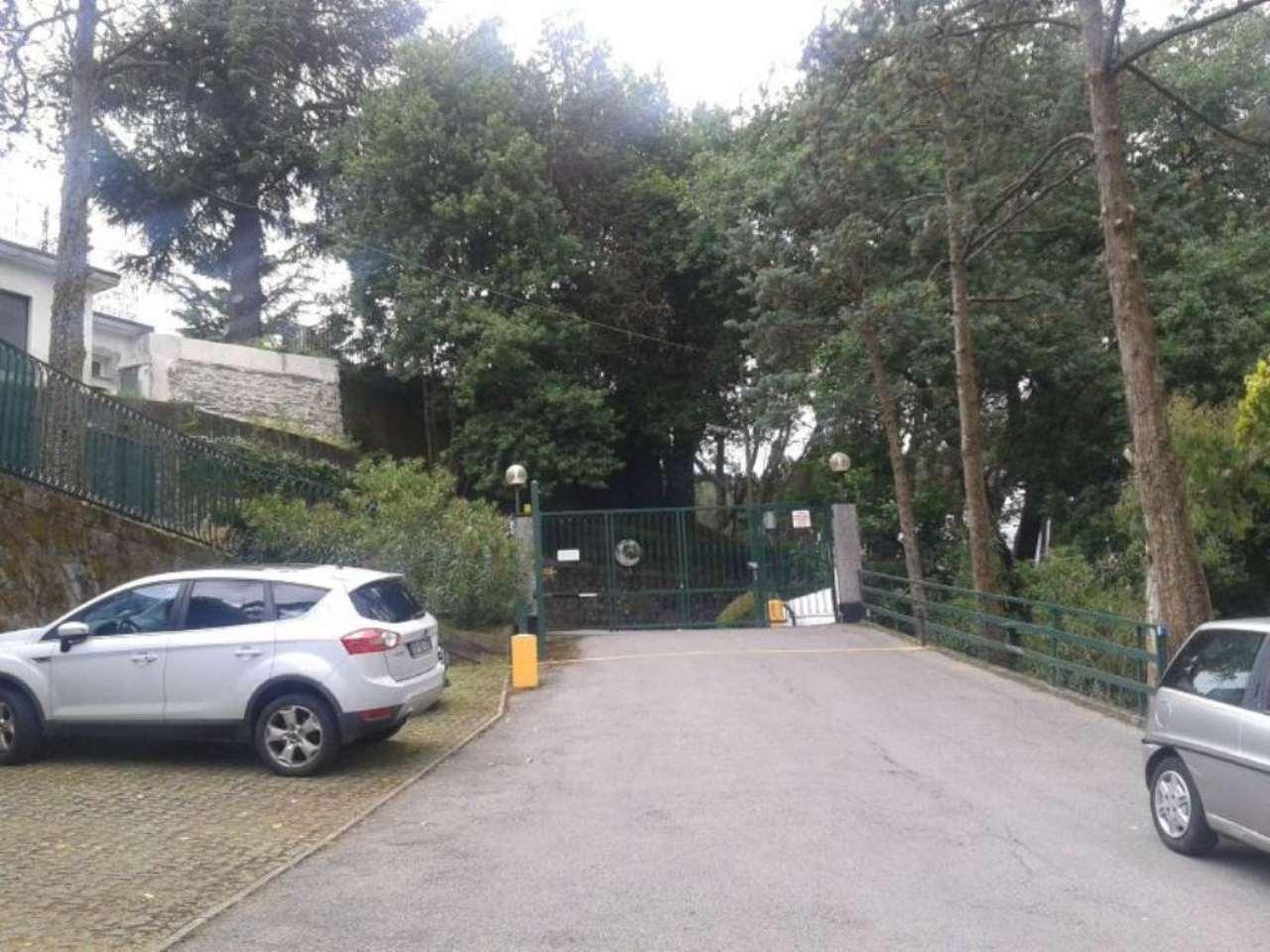 Bilocale Rapallo Via Castellino 6