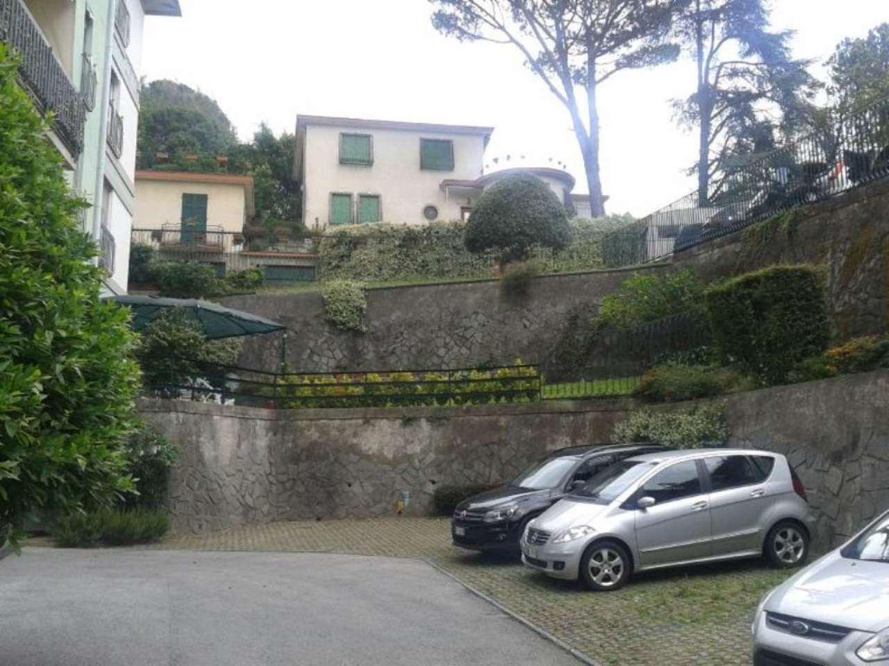 Bilocale Rapallo Via Castellino 7