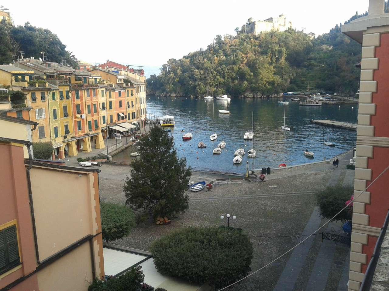 Appartamento, 80 Mq, Vendita - Portofino