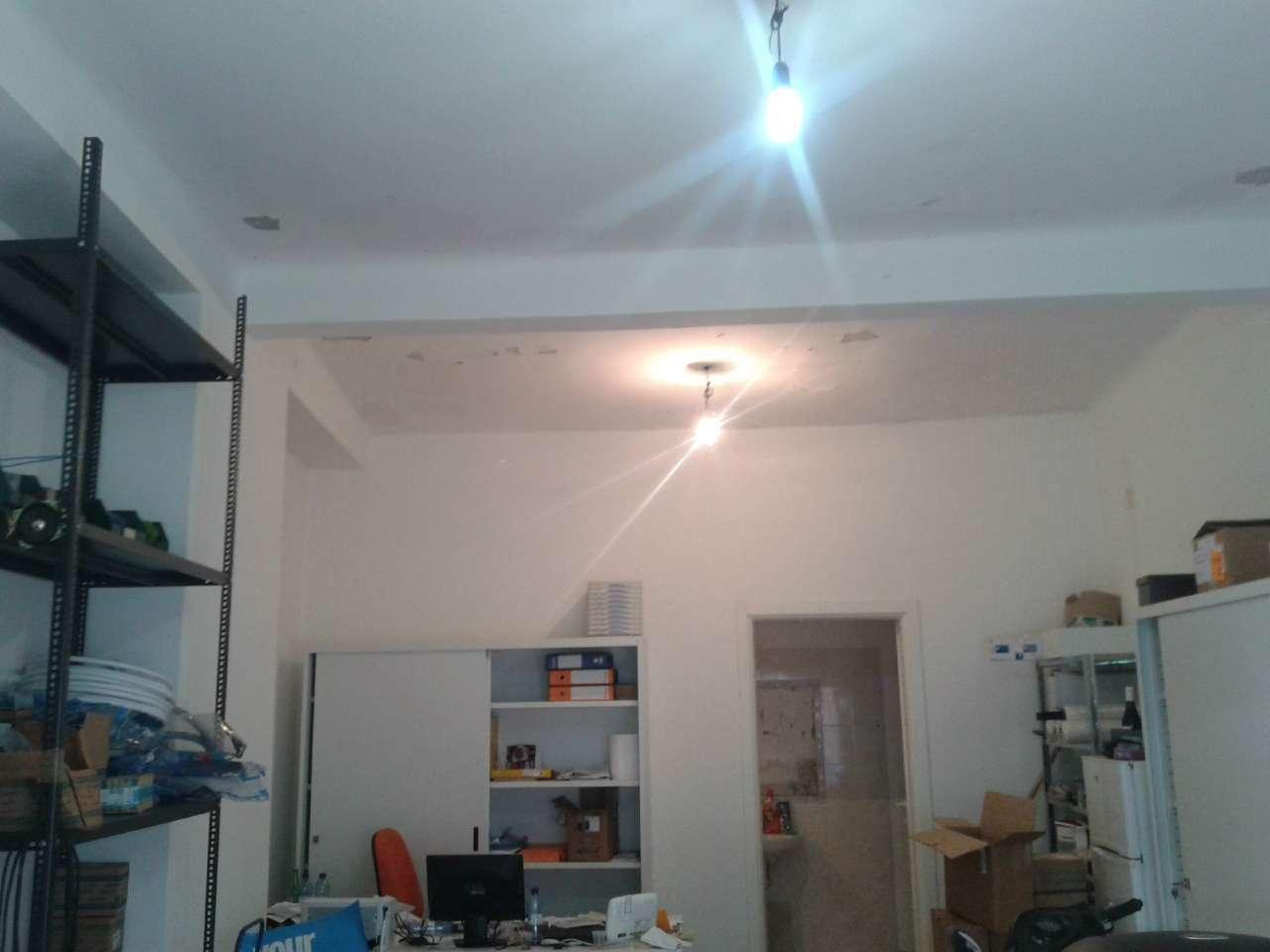 Box / Garage in vendita a Rapallo, 1 locali, prezzo € 95.000 | CambioCasa.it