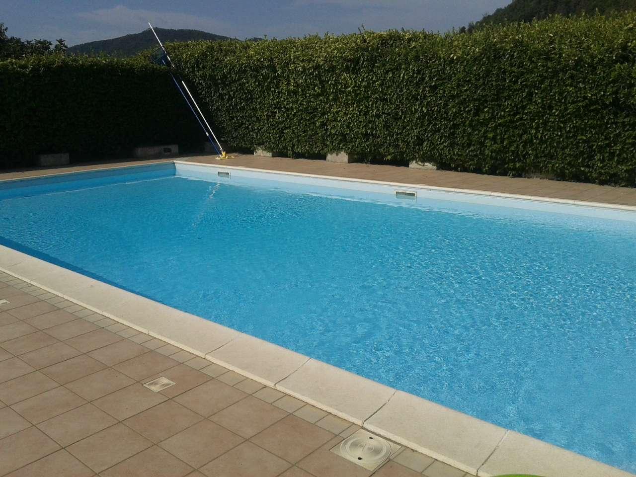 Appartamento in vendita a Deiva Marina, 3 locali, prezzo € 135.000   CambioCasa.it