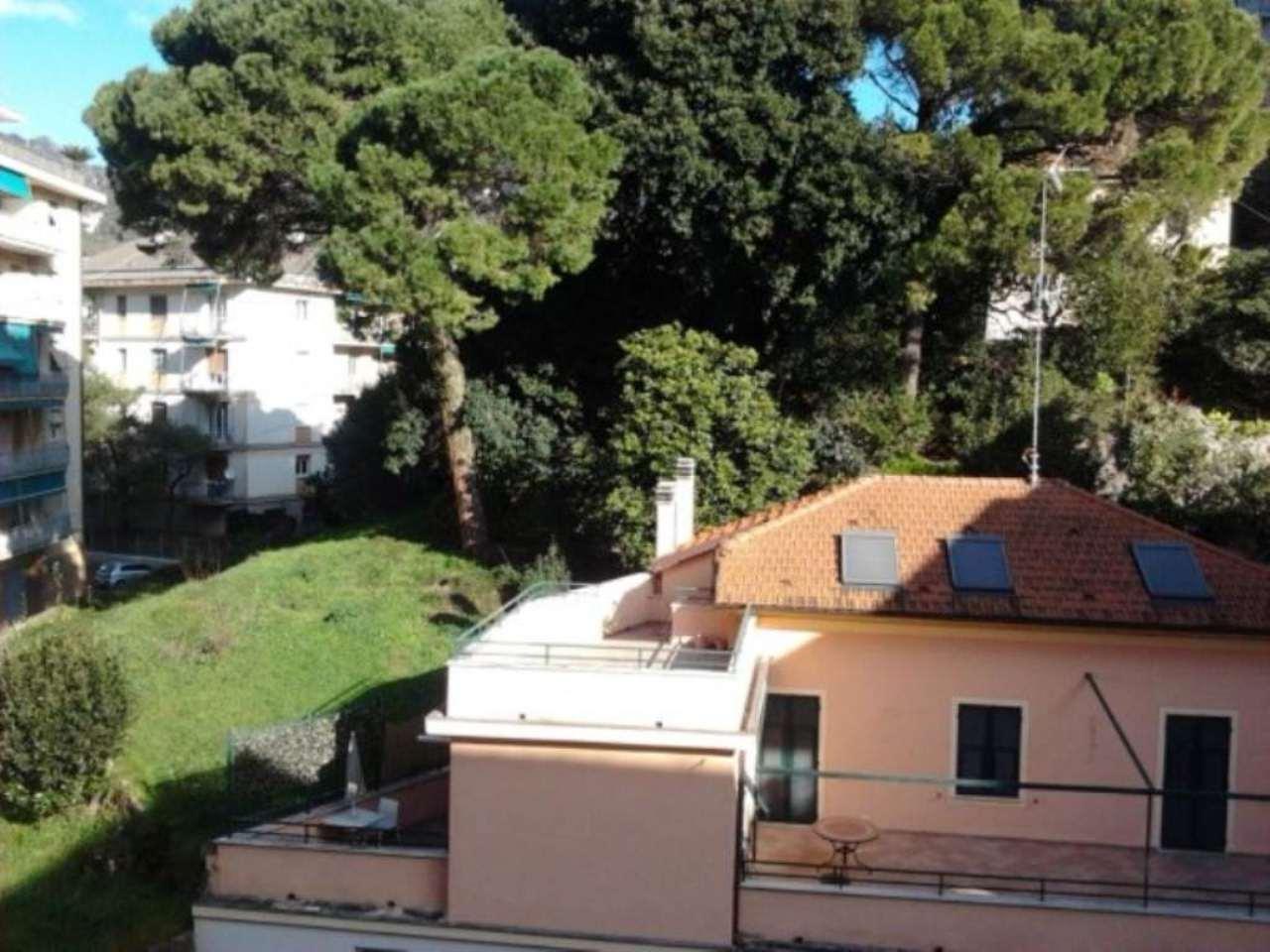 Rapallo Rapallo Vendita APPARTAMENTO , cerco appartamento in vendita torino