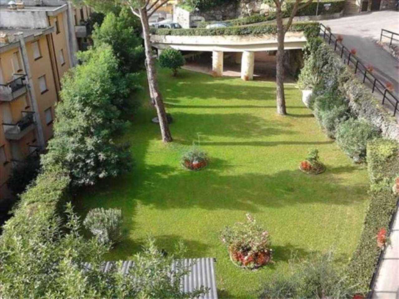 Bilocale Rapallo  3