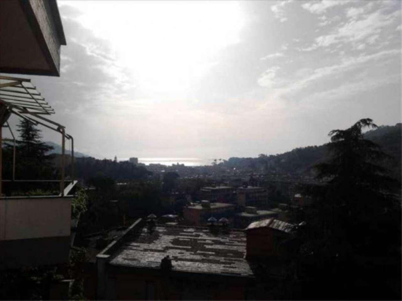 Bilocale Rapallo  5