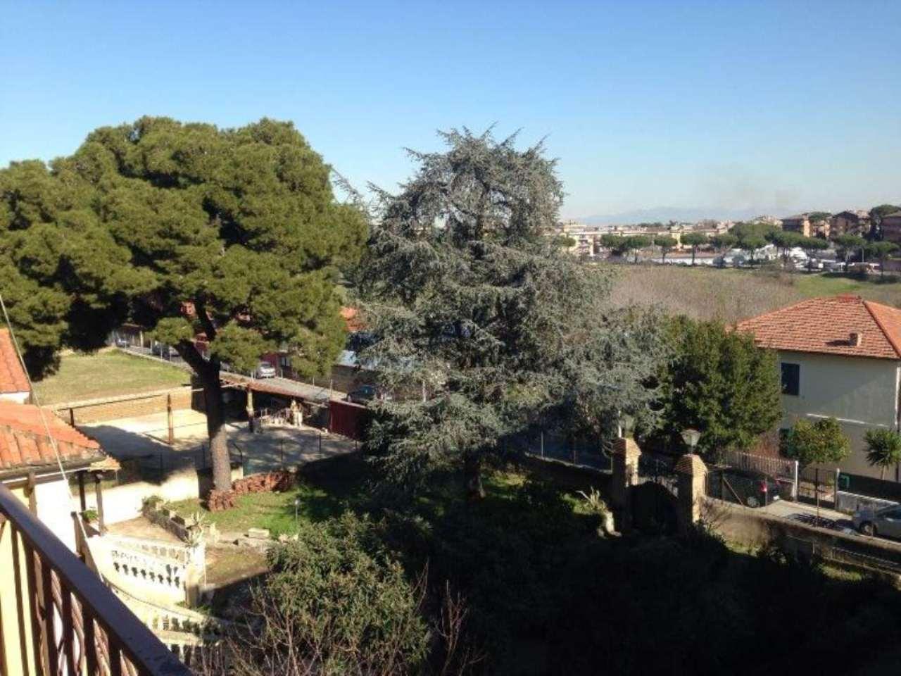 Appartamento in vendita a Roma, 2 locali, zona Zona: 23 . Portuense - Magliana, prezzo € 165.000 | Cambiocasa.it