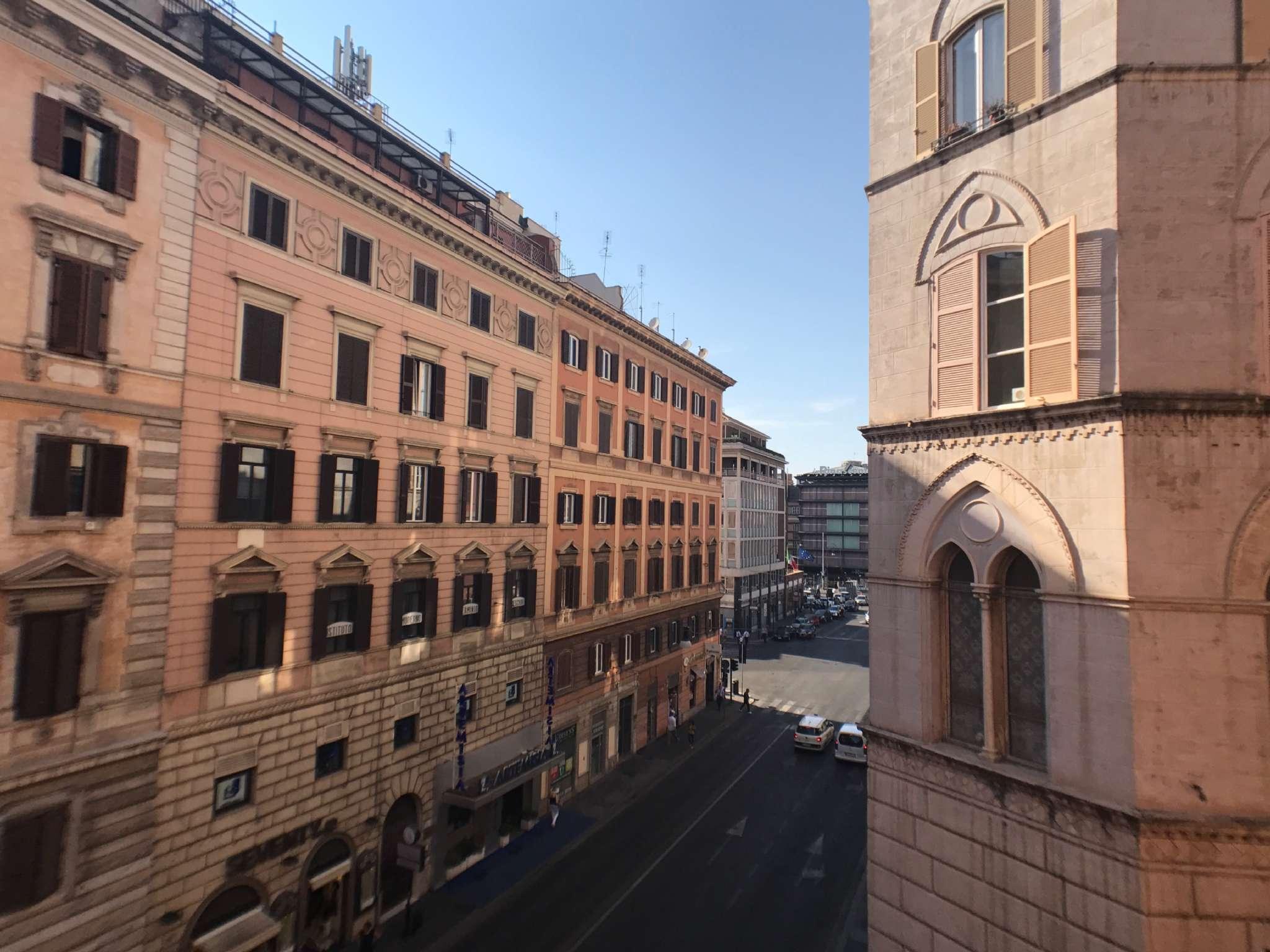 Appartamenti in affitto a roma in zona via piave cerca for Appartamenti arredati in affitto roma