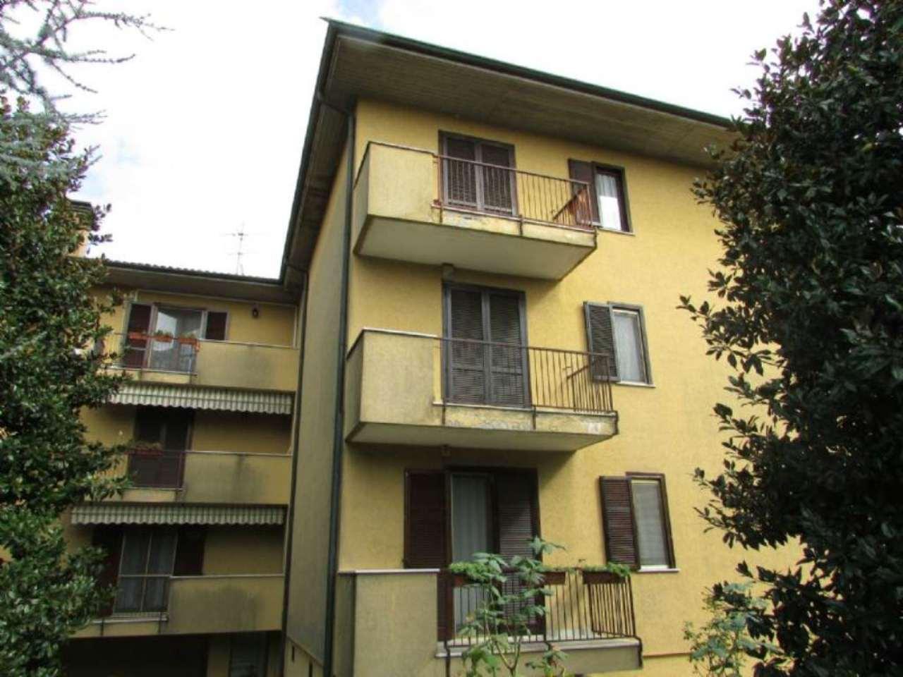 Appartamento in vendita a Comazzo, 3 locali, prezzo € 150.000 | Cambio Casa.it