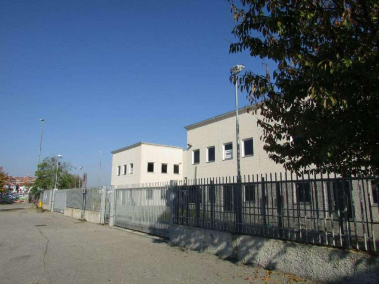 Capannone in vendita a Mediglia, 9999 locali, prezzo € 980.000 | Cambio Casa.it