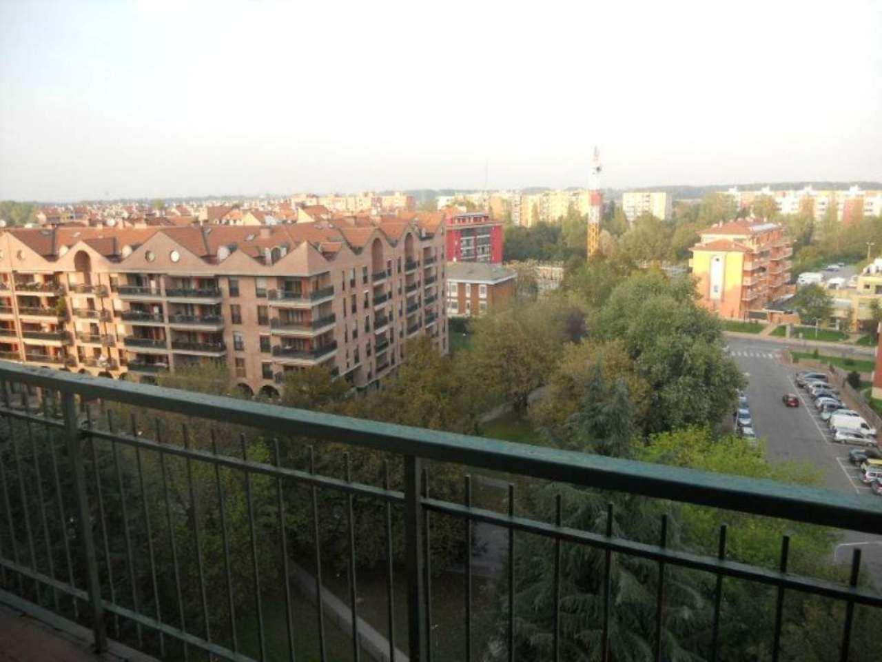 Appartamento in vendita a San Giuliano Milanese, 1 locali, prezzo € 69.000 | Cambio Casa.it