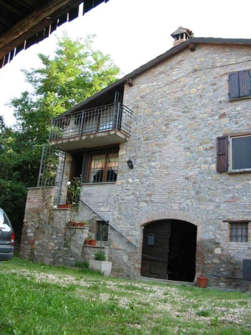 Rustico / Casale in vendita a Varzi, 3 locali, prezzo € 280.000 | Cambio Casa.it