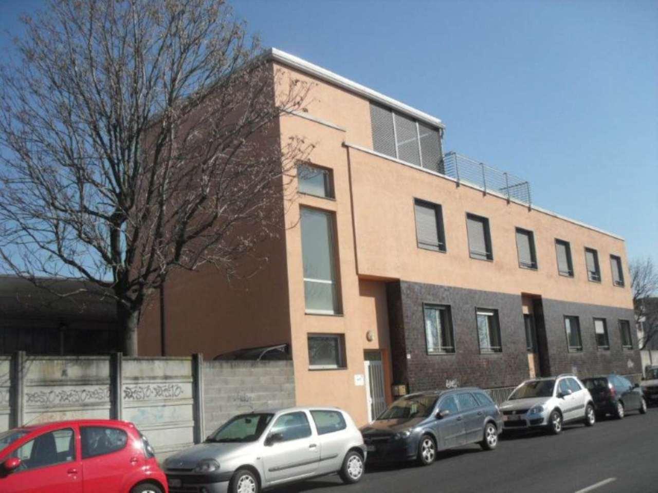 Capannone in vendita a Milano, 9999 locali, zona Zona: 7 . Corvetto, Lodi, Forlanini, Umbria, Rogoredo, prezzo € 4.450.000 | Cambio Casa.it