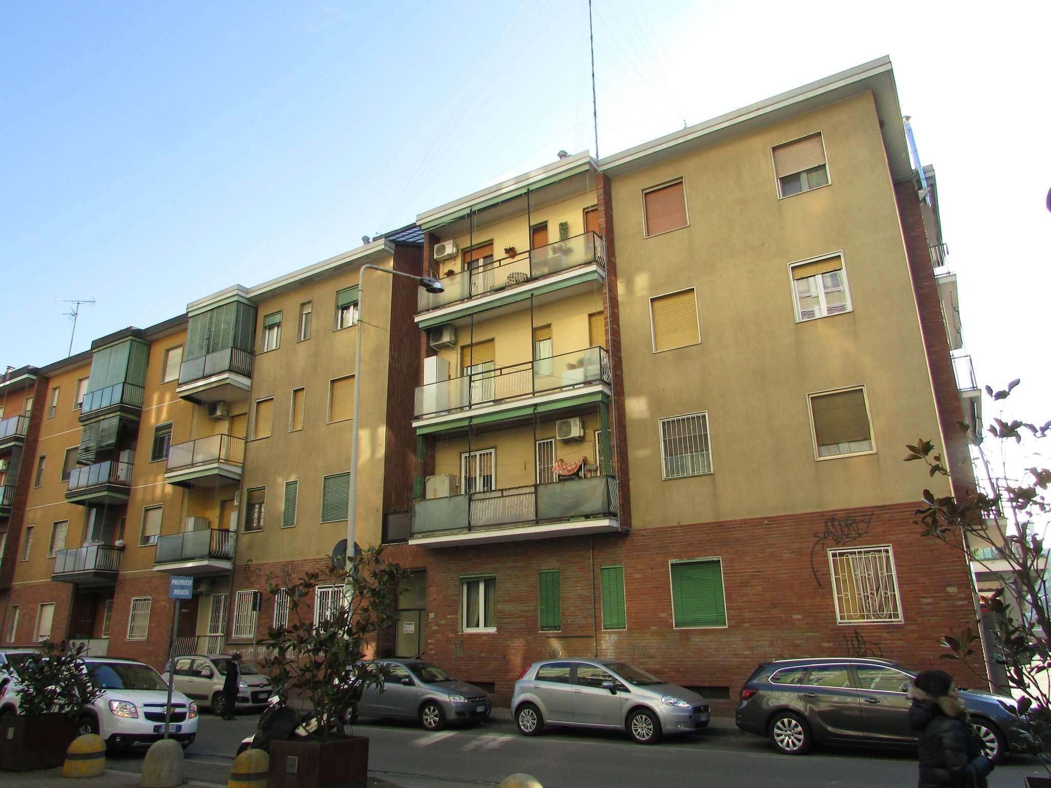 appartamenti bilocali in vendita a san giuliano milanese. Black Bedroom Furniture Sets. Home Design Ideas