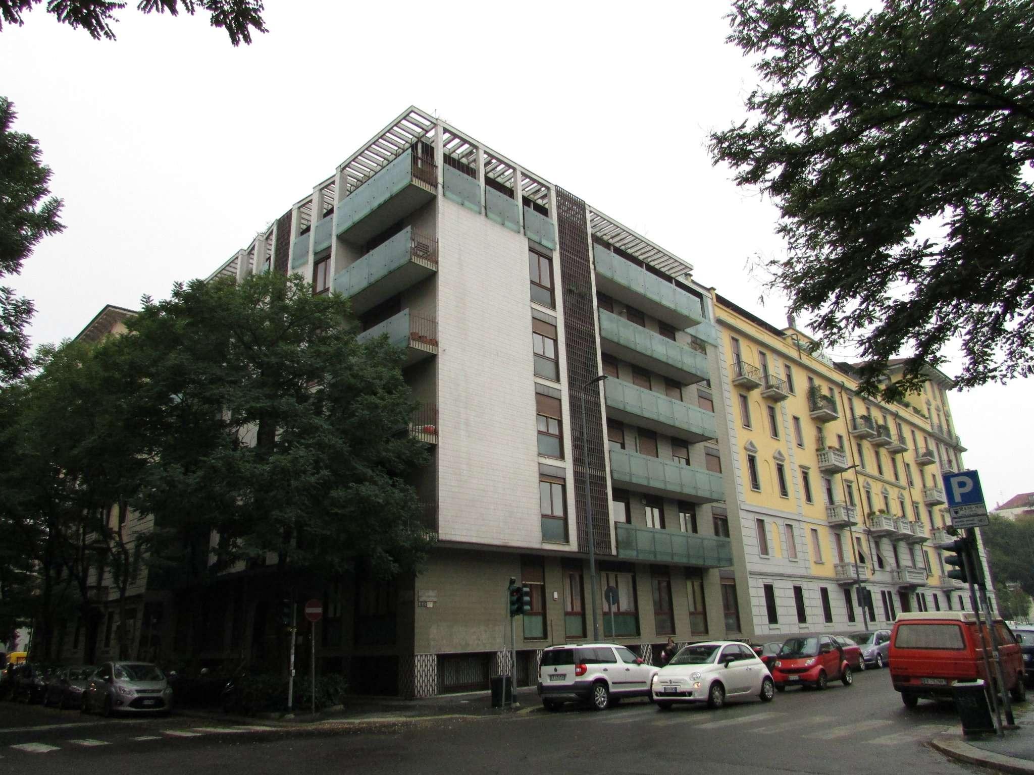 Appartamento in vendita a Milano, 4 locali, zona Zona: 5 . Citta' Studi, Lambrate, Udine, Loreto, Piola, Ortica, prezzo € 550.000 | CambioCasa.it