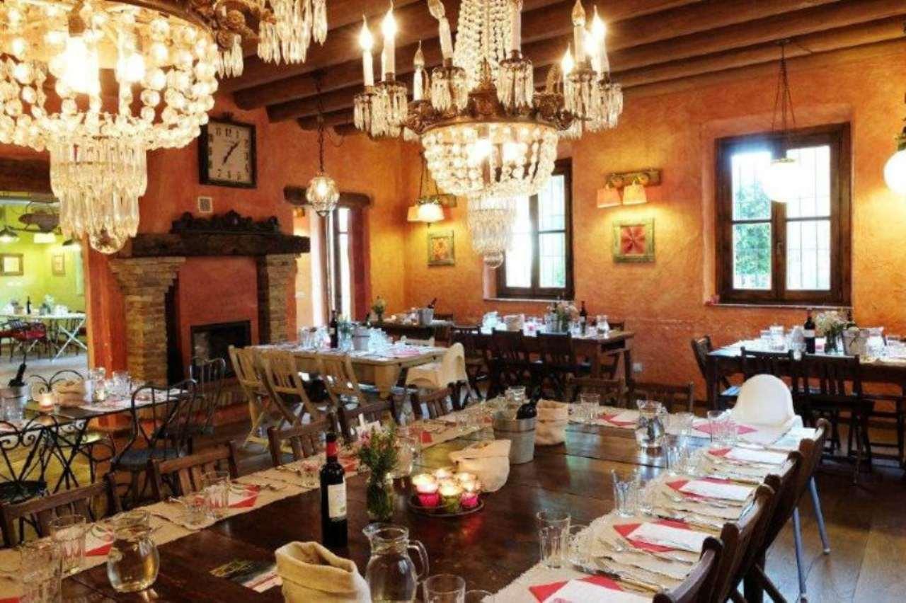 Awesome Ristorante Montevecchia Terrazze Photos - Idee per la casa ...