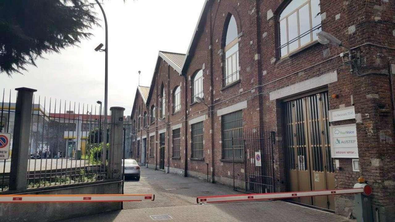 Affitto Stanza Ufficio Milano Tribunale : Ufficio studio in affitto a milano via mecenate trovocasa