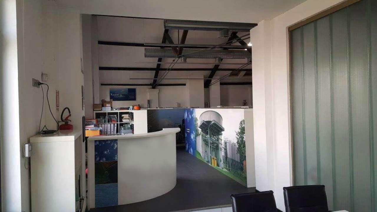 Affitto Stanza Ufficio Legale Milano : Ufficio studio in affitto a milano via mecenate trovocasa