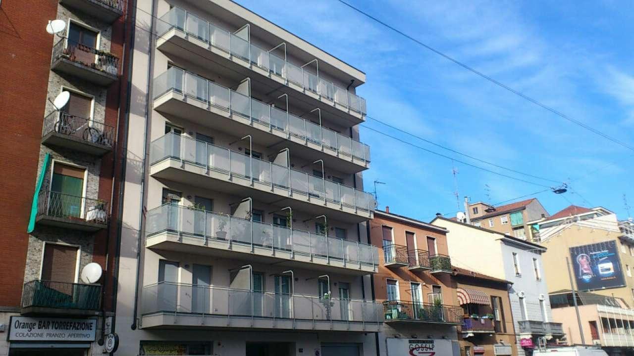 Posto-box auto in Vendita a Milano 20 Bicocca / Crescenzago / Cimiano: 1 locali, 15 mq